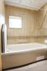 バスルーム01