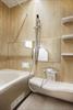 バスルーム02