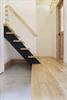 オープン階段01